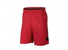 Шорты Nike Basketball Short, red