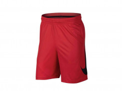 Шорты Nike Basketball Short, red