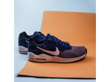 Мужские кроссовки Nike Air Max Guile, Gunsmoke/Vast Grey/Navy