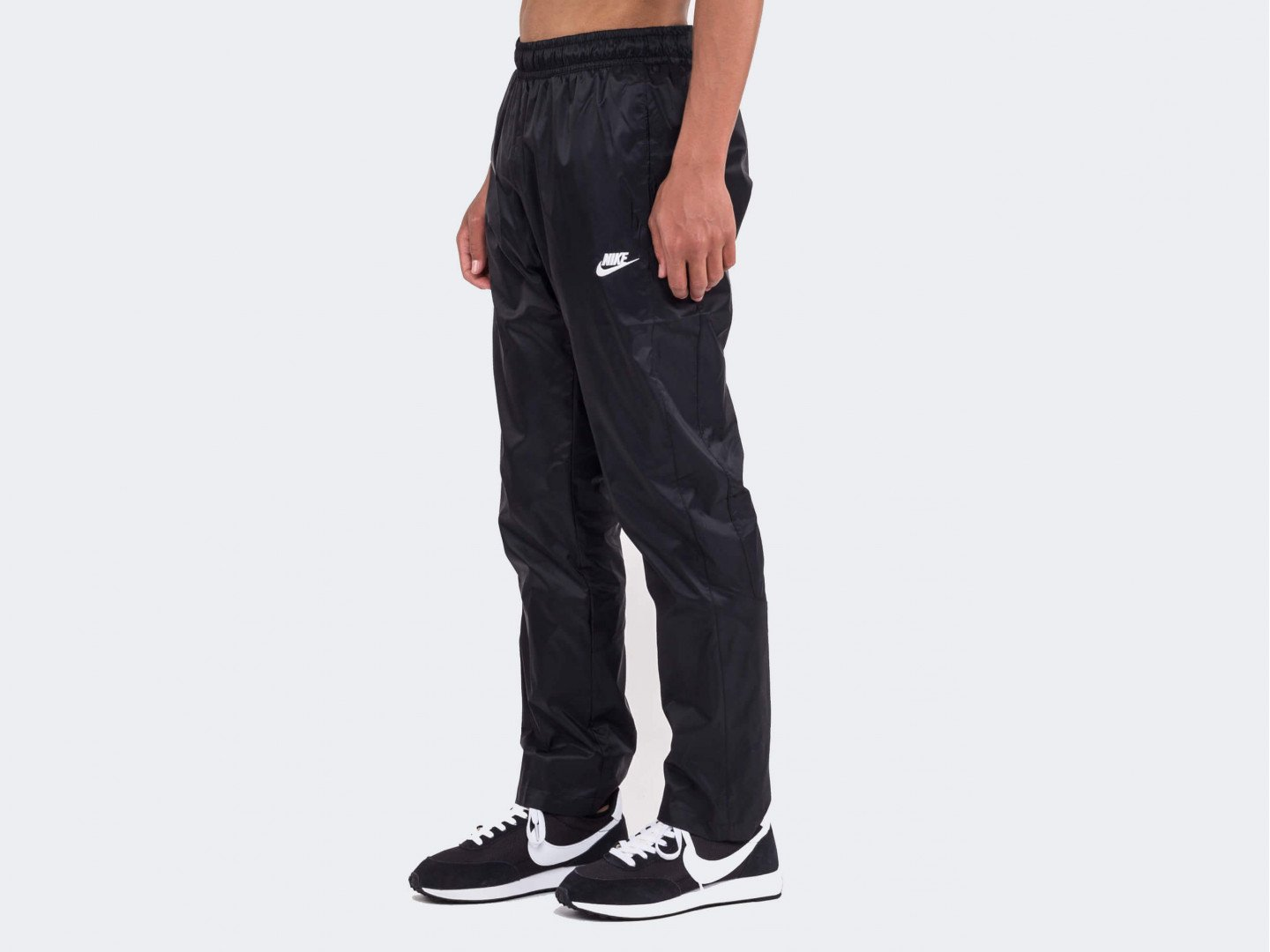 Брюки Nike Nsw Pant Oh Woven Core Track