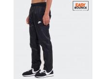 Брюки Nike Nsw Pant Oh Woven Core Track