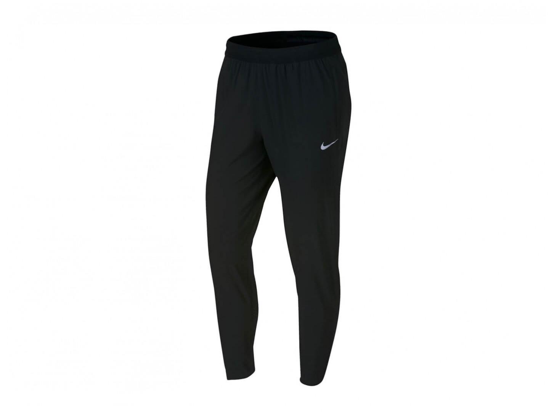 Женские брюки Nike Essential Pant 7/8, black