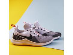 Женские кроссовки Nike Free TR 8