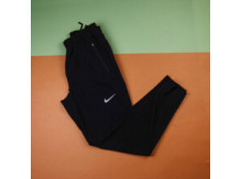 Штаны Nike Essential Woven Running Pants, black