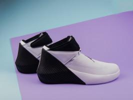 Air Jordan Why Not Zer0.1 - Кроссовки Рассела Уэстбрука