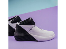 Мужские кроссовки Air Jordan Why Not Zero.1, white/black
