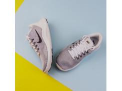 Женские кроссовки Nike Flex RN 2018