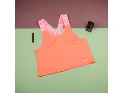 Женская майка Nike Crossover Tank Top