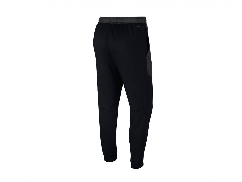 c15ad370 Спортивные штаны найк для бега Dri-FIT Core Utility Sweatpants ...