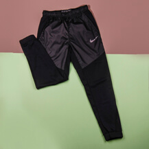 Штаны Nike Dri-FIT Core Utility Sweatpants