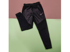 Штаны Nike Dri-FIT Core Utility Sweatpants