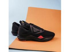 Мужские кроссовки Air Jordan Relentless, Black