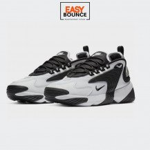 Кроссовки Nike Zoom 2K / black, white