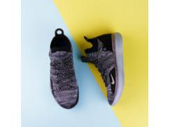 Мужские кроссовки Nike Zoom KD11, Grey