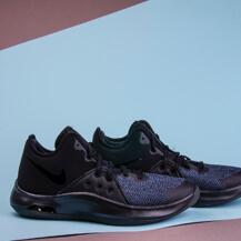 Кроссовки Nike Air Versitile III / black