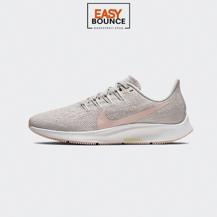 Кроссовки Nike Air Zoom Pegasus 36 / pumice, vast grey