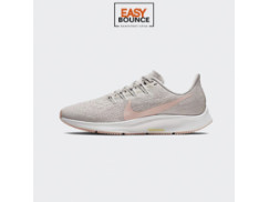 Кроссовки Nike Air Zoom Pegasus 36 / pumice, vast grey