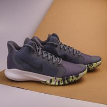Кроссовки Nike Precision III / grey