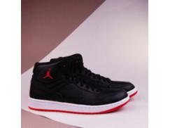 Кроссовки Jordan Access / black