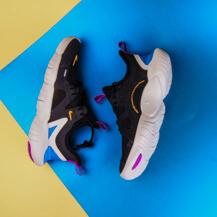 Кроссовки Nike Free RN 5.0 (GS) / black