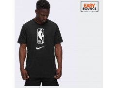 Футболка  Nike NBA Dry Tee Team / black