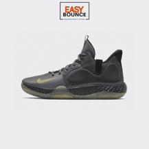 Кроссовки Nike KD Trey 5 VII / grey