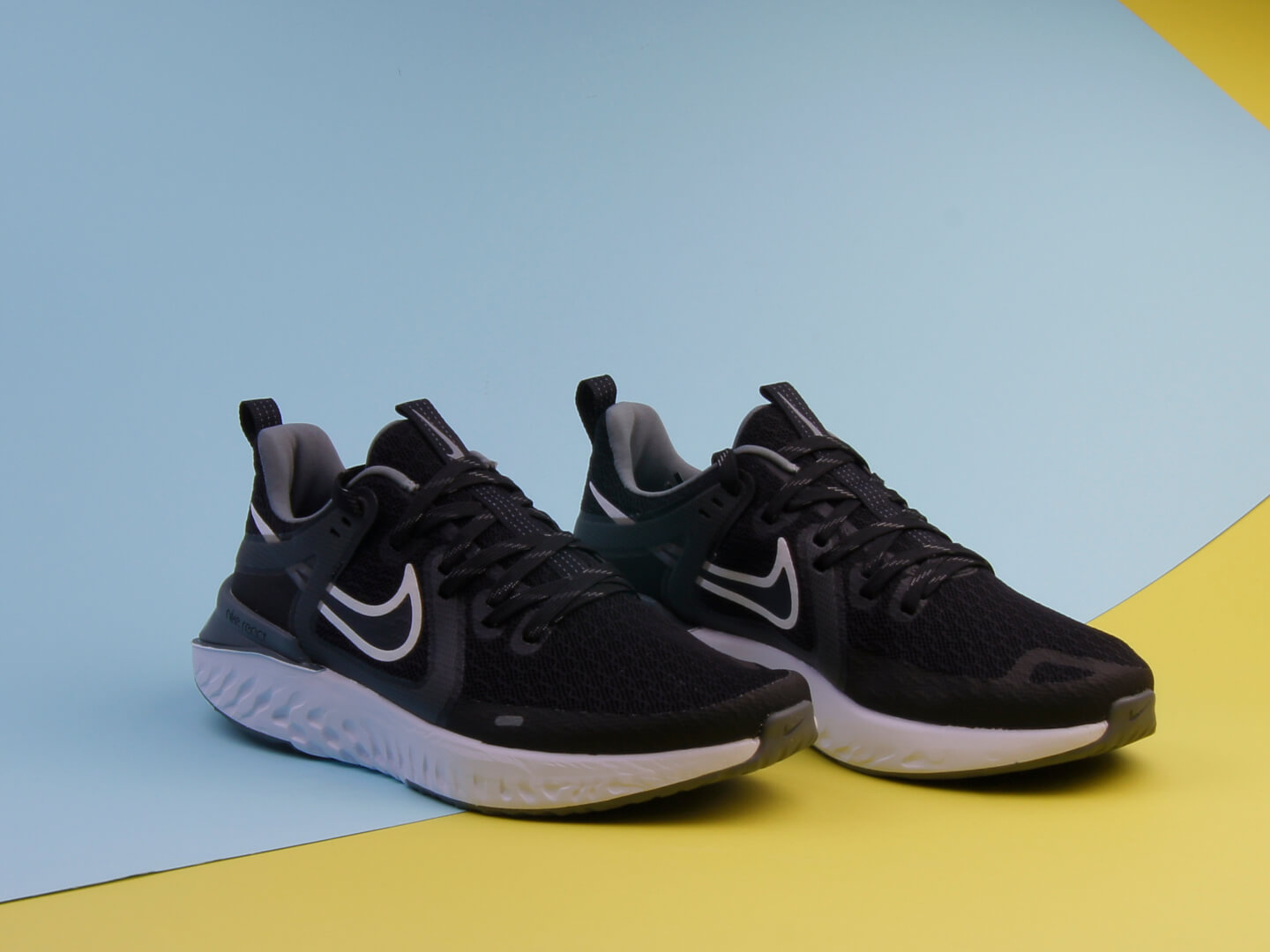 Кроссовки Nike Legend React 2 Running Shoe