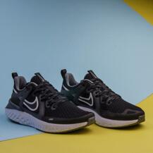Кроссовки Nike Legend React 2 Running Shoe