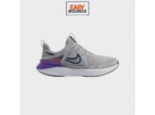 Кроссовки Nike Legend React 2 / grey