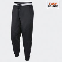 Мужские брюки Jordan DNA Tearaway Trousers / black