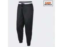 Мужские брюки Jordan DNA Tearaway Trousers / black
