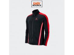 Куртка Jordan Jumpman Suit Jacket / black