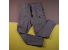 Штаны Jordan Jumpman Pant / grey