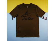 Футболка Air Jordan JSW Greatest Air Jordan T-Shirt, olive