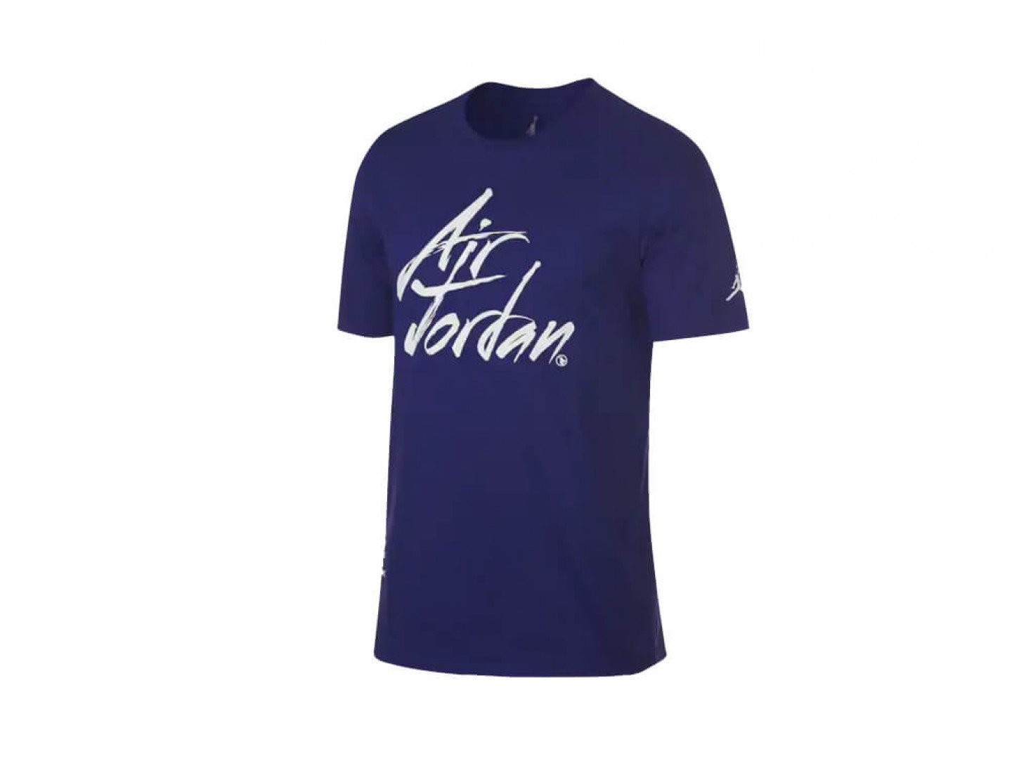 Футболка Air Jordan JSW Greatest Air Jordan T-Shirt, blue