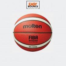 Мяч Molten BG4000 FIBA Appr