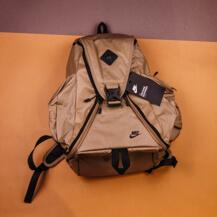 Мужской рюкзак Nike Cheyenne Responder
