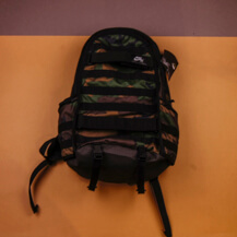 Мужской рюкзак Nike SB RPM Graphic Skateboarding Backpack
