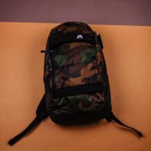 Мужской рюкзак Nike SB Courthouse Skateboarding Backpack