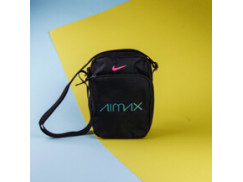 Сумка через плечо Nike Heritage Air Max Day