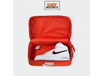 Сумка Nike Shoebox