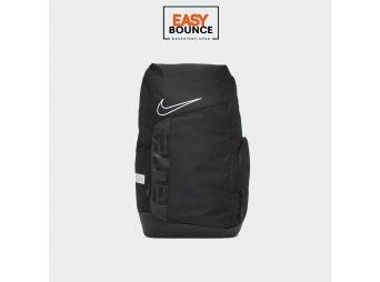 Рюкзак Nike Elite Pro / black