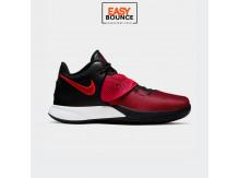 Кроссовки Nike Kyrie Flytrap III / black, university red