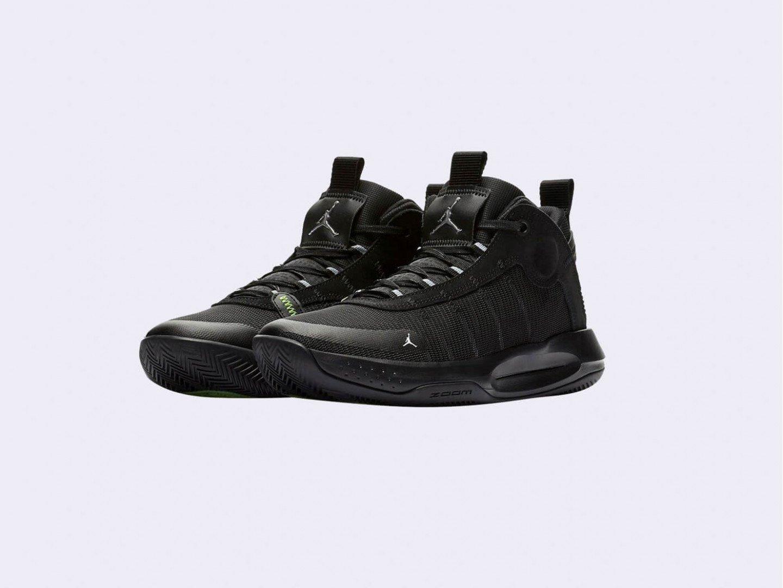 Кроссовки Jordan Jumpman 2020