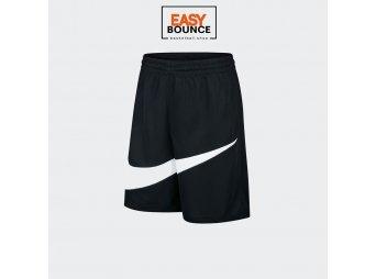Шорты Nike Dri-Fit HBR Short 2.0 / black