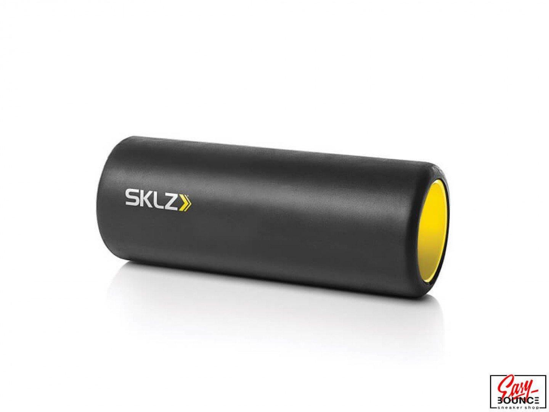 Гимнастический ролик SKLZ Barrel Roller