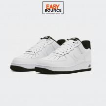 Кроссовки Nike Air Force 1 '07 1 / white, black