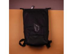 Мужской рюкзак Adidas Performance Lillard Backpack / black