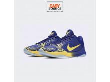 "Кроссовки Nike Kobe 5 Protro ""5 Rings"""
