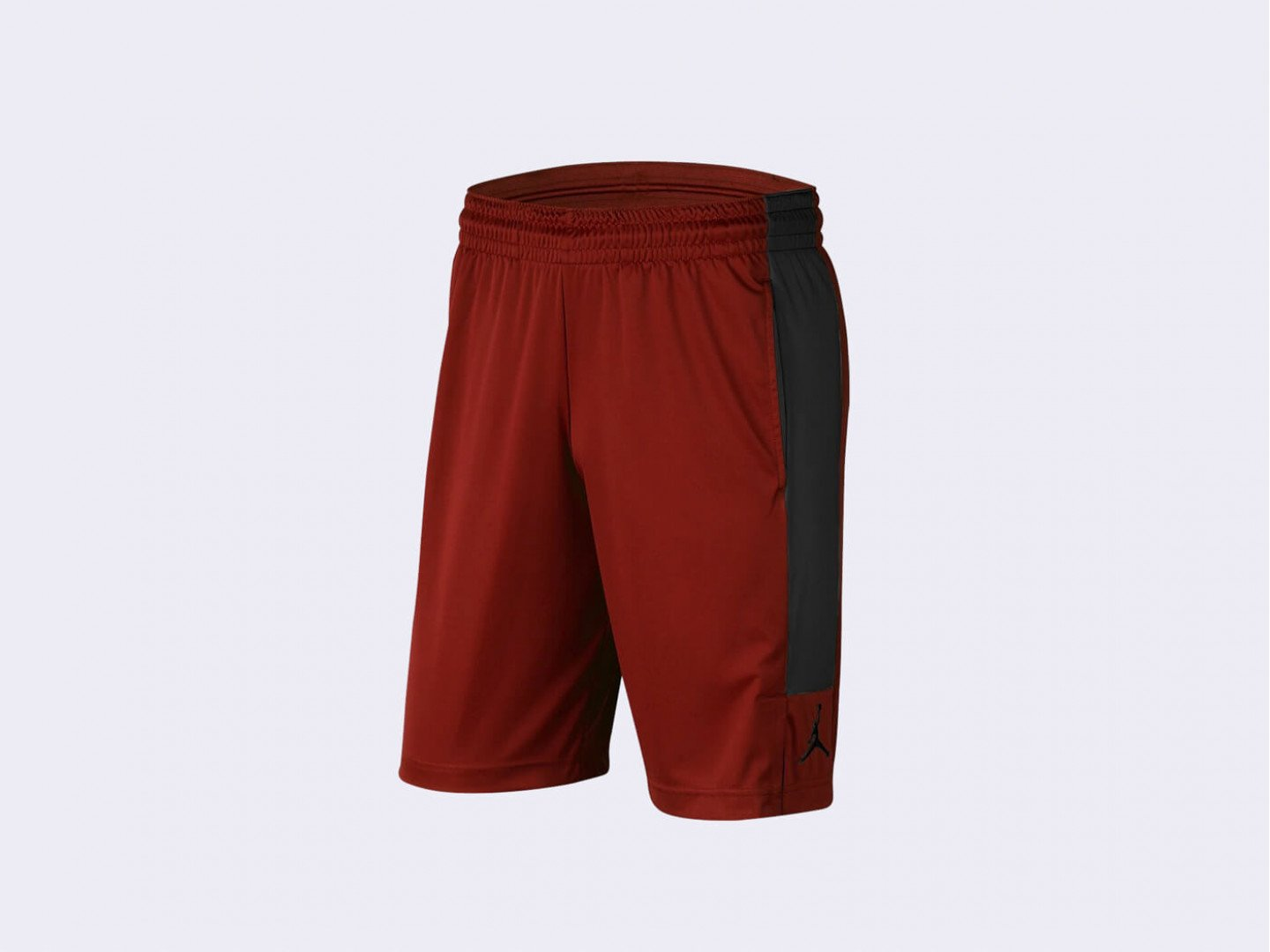 Шорты Air Jordan Dri-FIT 23 Alpha Shorts / red